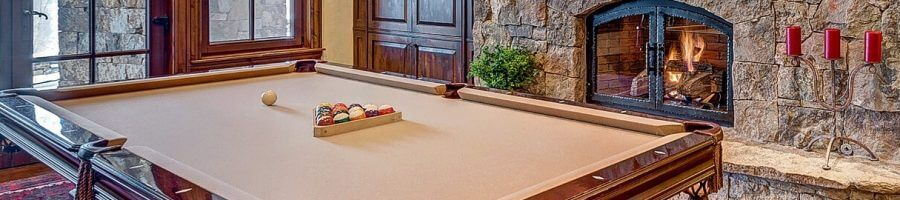 Current Pool Tables For Sale Milwaukee WI SOLO Sell A Pool Table - Pool table movers milwaukee wi