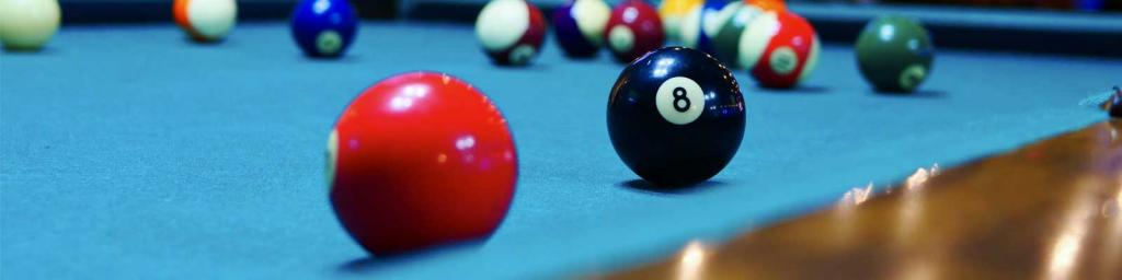 Milwaukee Pool Table Movers Featured Image 3