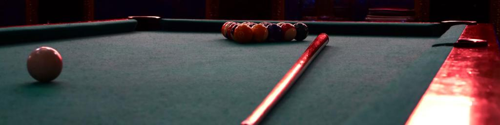 Milwaukee Pool Table Movers Featured Image 7