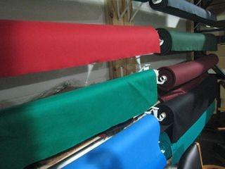Milwaukee pool table movers pool table cloth colors