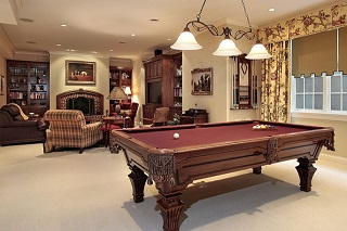 Pool Table Moves Milwaukee SOLO Precise Pool Table Repair Services - Pool table repair service near me