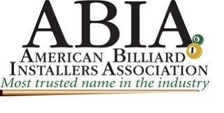 Pool Tablw Movers in Milwaukee - ABIA LOGO
