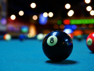 Pool tables for sale in Milwaukee, Wisconsin